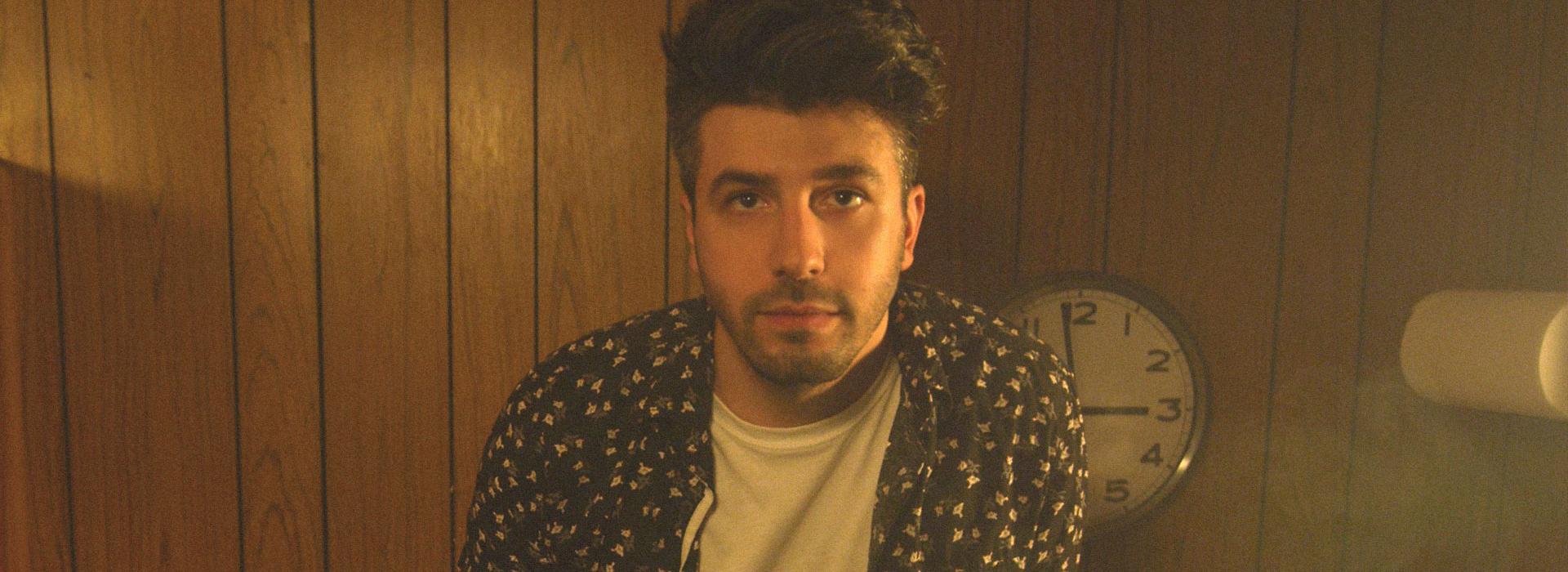 Anthony Kalabretta